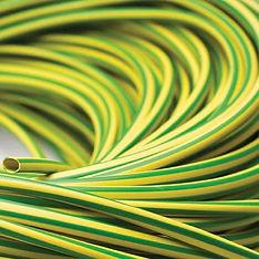PVC-Sleeving.jpg