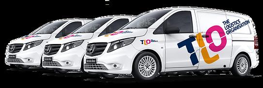 TLO-Mercedes-x3.png