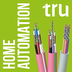 Home Automation Cables.png