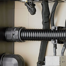 Cable-Trunking-&-Conduit.jpg