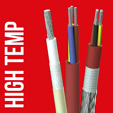 High Temperature Cables.png