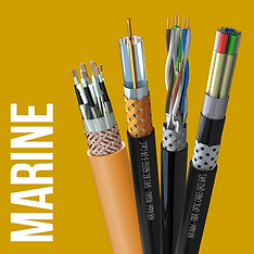 Marine Cables.png