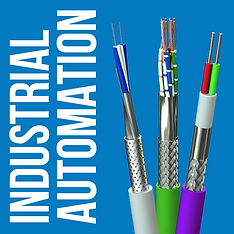 Industrial Automation Cables.png
