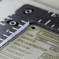 Engraving-&-printing-Service.jpg