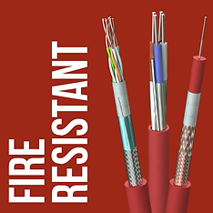 Fire Resistant Cables.png
