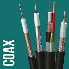Coax Cables.png