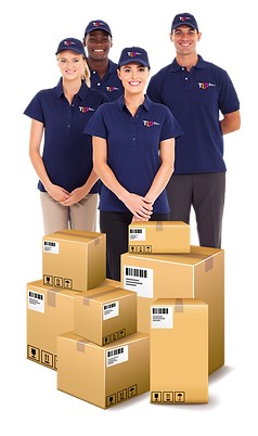 TLO-staff-with-packages.png