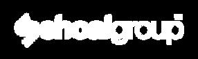 SHOAL_Grp_Logo_LScape_Wht.png