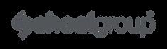 SHOAL_Grp_Logo_LScape_RGB.png