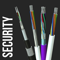 Security Cables.png