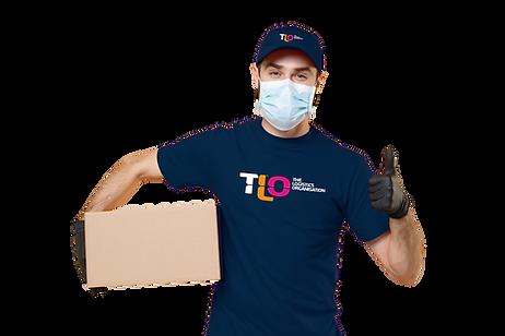 TLO-Covid-Safe-staff.png