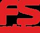 FS Logo red transparent background.png