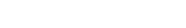 SHOAL_GRP_Logo_WHT.png