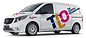 TLO-Mercedes-Van.png