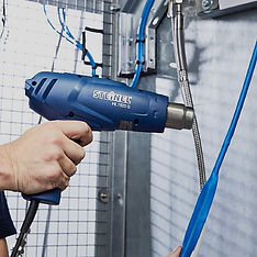 Heatshrink-sleeving-&-cable-repair.jpg