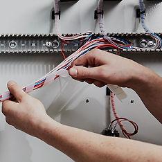 Cable-Sleeving,-Binding-&-Grommets.jpg