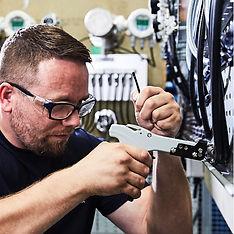 Cable-Ties-&-Fixings.jpg