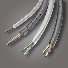 Spiral-Binding.jpg