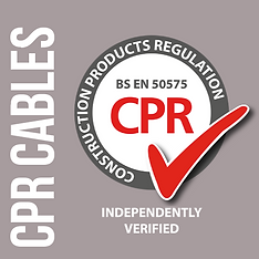 CPR Compliant Cables.png