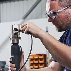 Tool-calibration,-repair-&-training.jpg