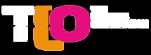 TLO-rgb-rev-logo.png