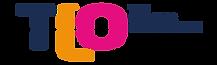TLO-rgb-logo.png