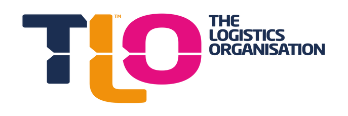 TLO-big-rgb-logo.png