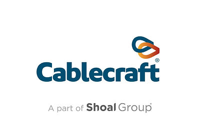 Cablecraft-with-Group-centred.jpg