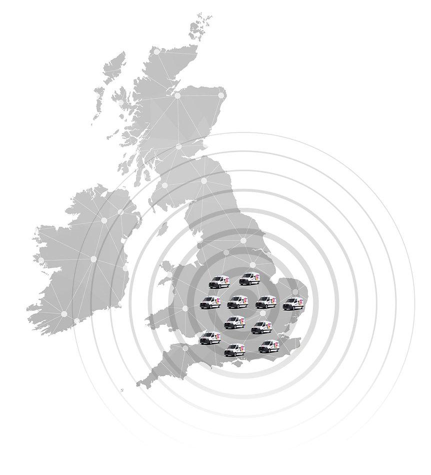 TLO-Map-of-UK.jpg