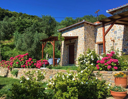 Orlys' Villas