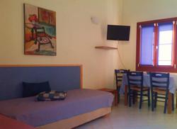 Family Apartment (A/B)-Orlys' Villas