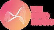 WNM - logo.png