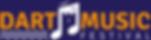 Dart-Music-Festival-2018-Logo-1.png
