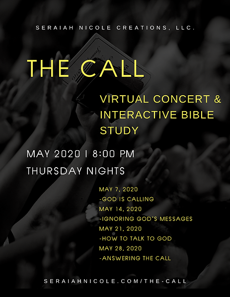 The Call Flyer.PNG