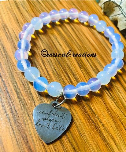 Moonstone Confident Bracelet