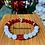 Thumbnail: Kappa inspired Bracelet