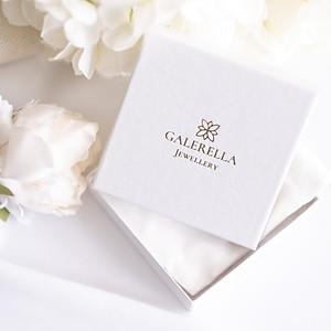 Galerella