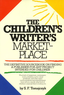The Children's Writer's Marketplace