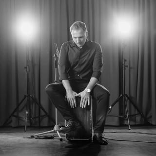 photo by Szymon Kamykowski