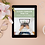 Thumbnail: Ebook Guía para Tus Publicaciones de Redes Sociales