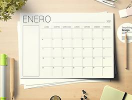 Mock Up Calendario Hz 2021@0,25x.png