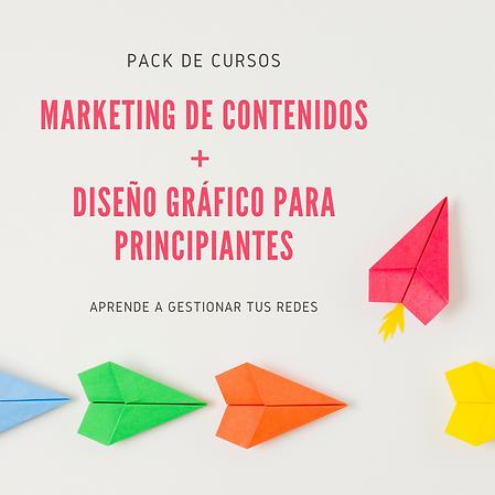 CURSO PARA EMPRENDEDORAS (1).png