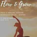 Flow & Grow.jpg