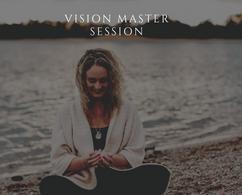 Vision Master 11 Session.png