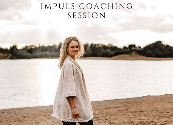 Impuls Coaching Session