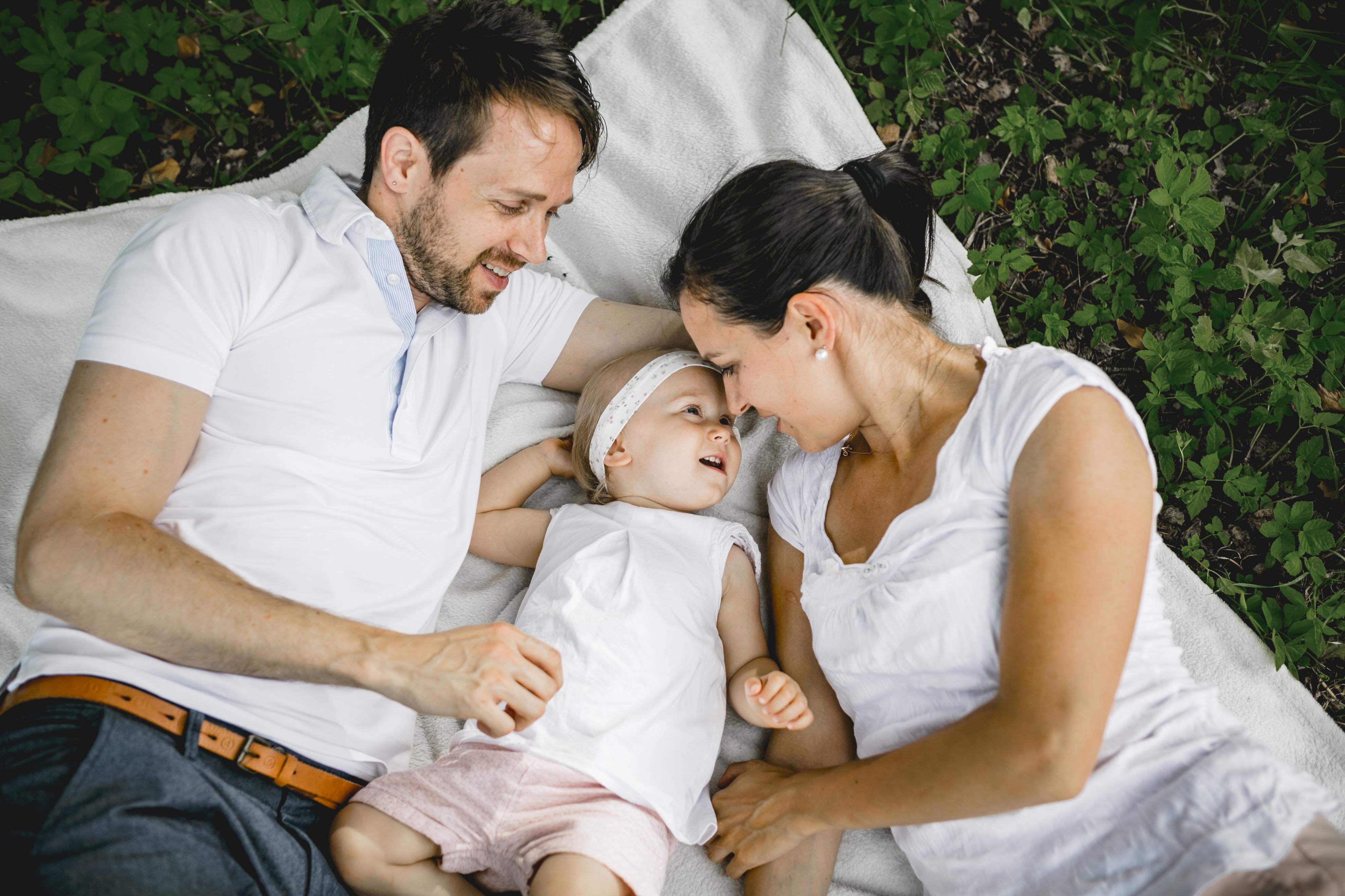 3 Family Nadja_84A2104-5-5