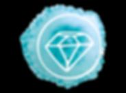 Button Diamant.png