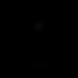 logo-instagram-noir.png