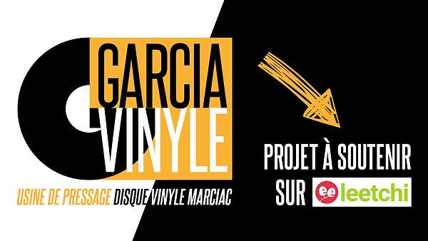 garcia-vinyle3.jpg
