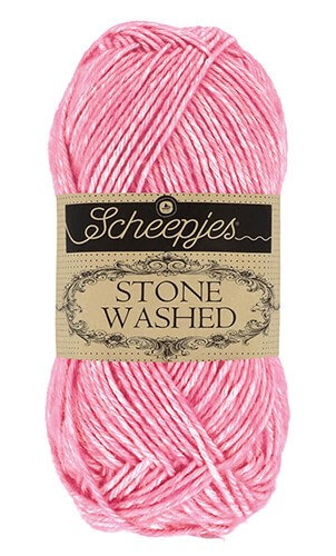 Stone Washed - 836 Tourmaline